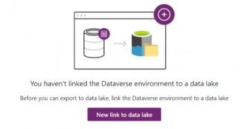 Why Azure Synapse Link for Dataverse improved the Dynamics 365 data analysis story