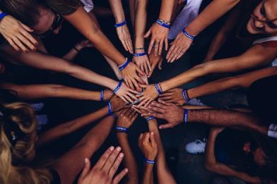 Create a Change Management Team: Change management best