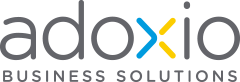 Adoxio Business Solutions
