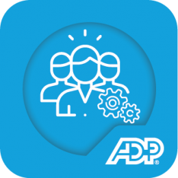ADP Workforce Now