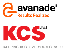 Avanade acquires KCS.net