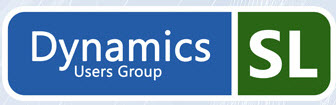 Dynamics SL User Group