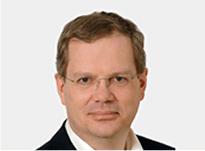 Erik Tiden