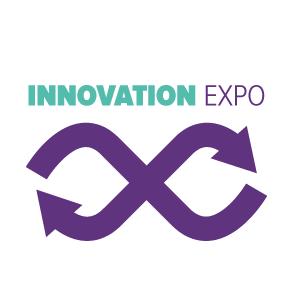 2017 Innovation Expo