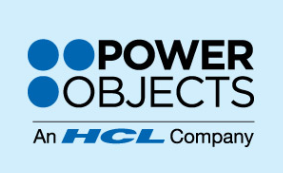 PowerObjects, An HCL Company