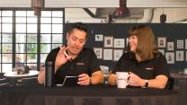 Coffee with KwikTag - Complete the AP Process with Payment Processing