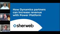 How Dynamics Partners Can Increase Revenue with Power Platform