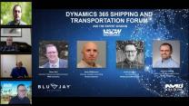 Ask the expert: Chat with D365 F&O Supply Chain Experts
