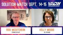 Solution Match 2021: Provance