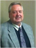 Bob Stutz, Dynamics CRM CVP