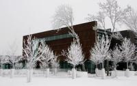 Microsoft Fargo campus | Source: http://on.fb.me/16Ec2mD