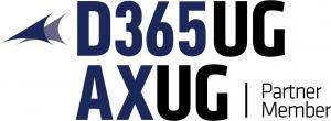 D365/AXUG Partner Member