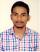 Gurunath