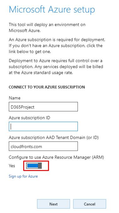 add_subscription_id
