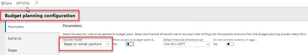 budget_planning_configuration