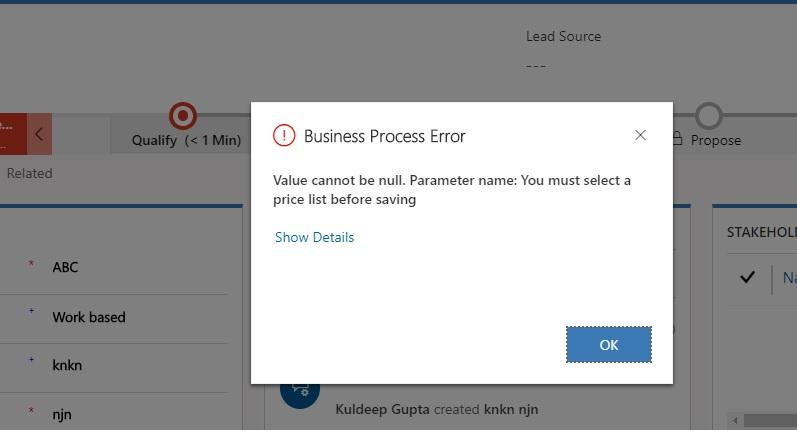 business_process_error_popup