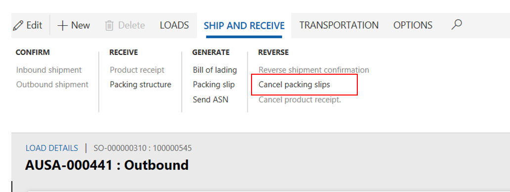 cancel_packing_slips_under_ship_and_receive_action_pane