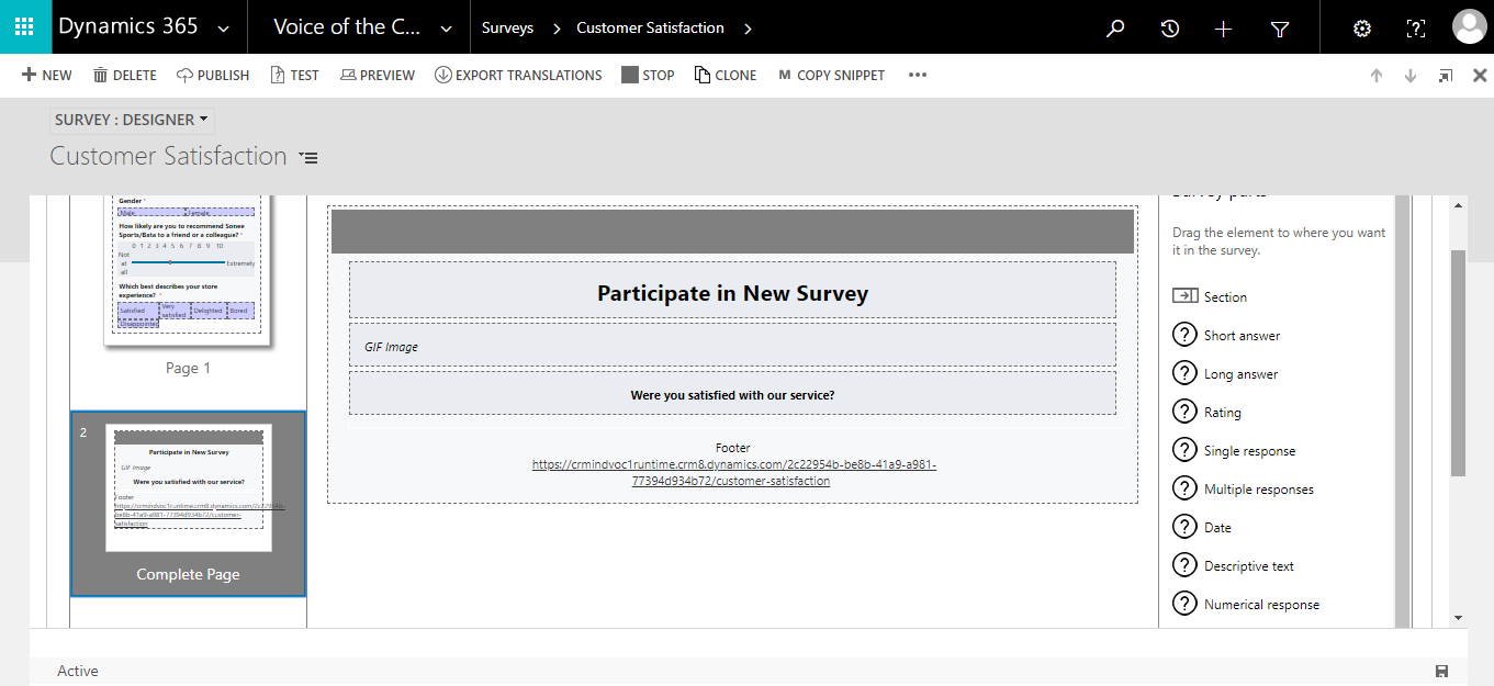 configure_the_complete_page_in_survey_designer