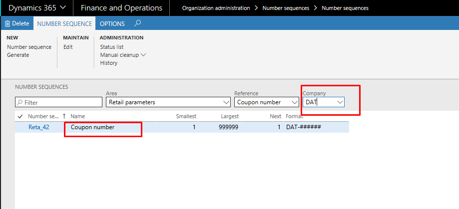 create_a_number_sequence_for_the_coupon_code_id