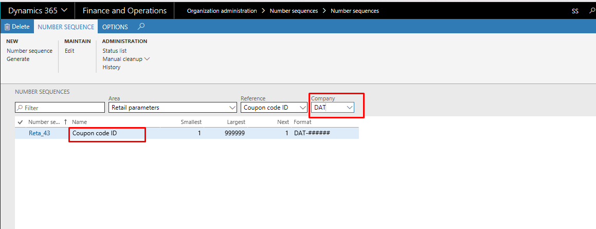 create_a_number_sequence_for_the_coupon_number