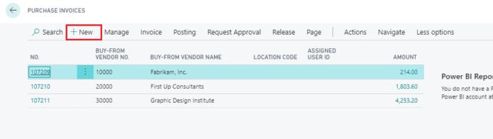 create_purchase_invoice