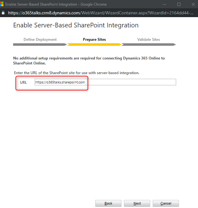 create_site_collection_from_the_sharepoint_admin_center