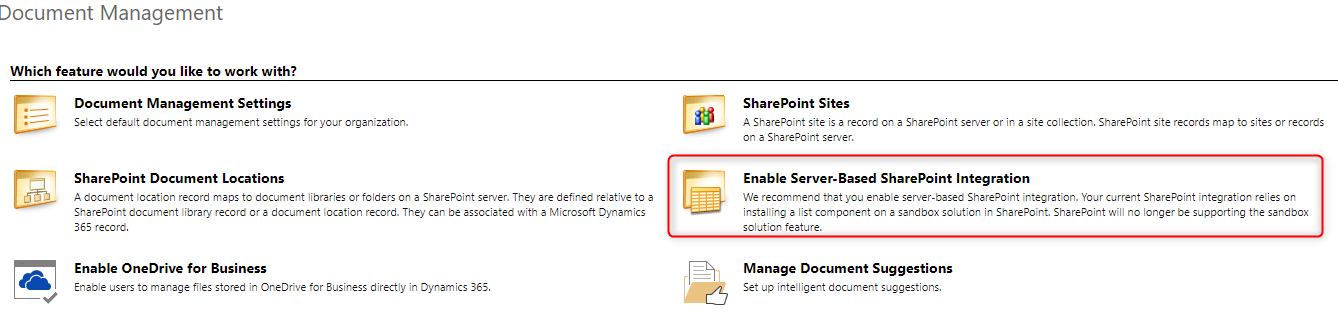 enable_server_side_sharepoint_integration
