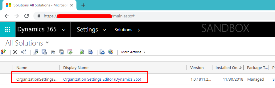 enable_tracking_with_d365_categories