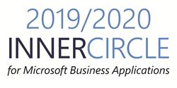 Microsoft Inner Circle