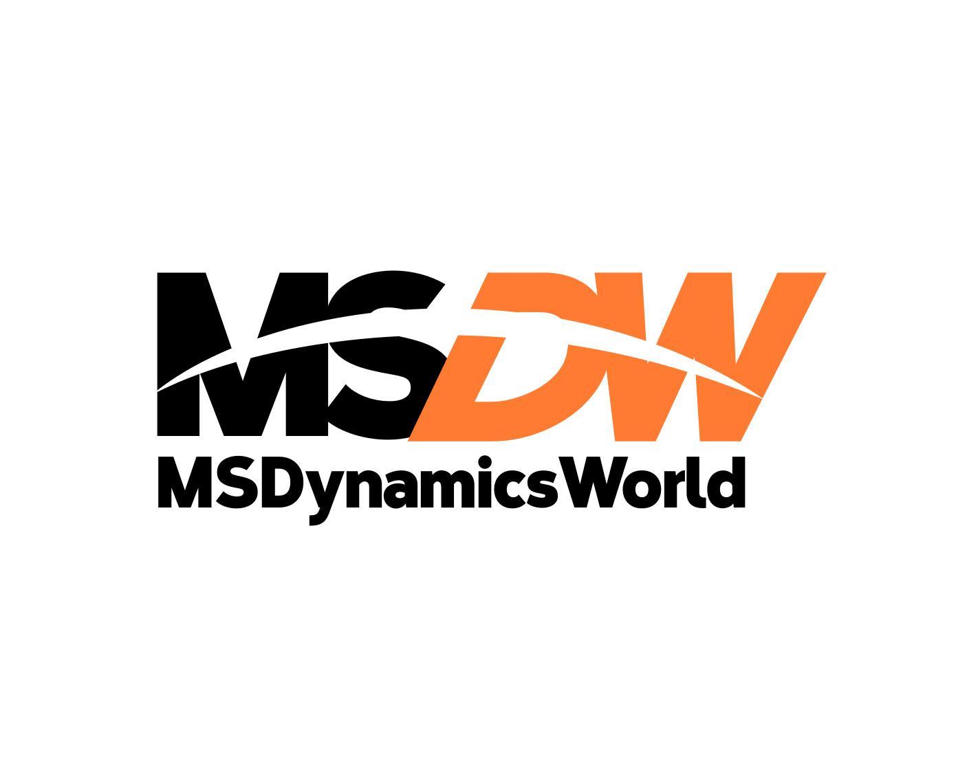 msdw logo final.