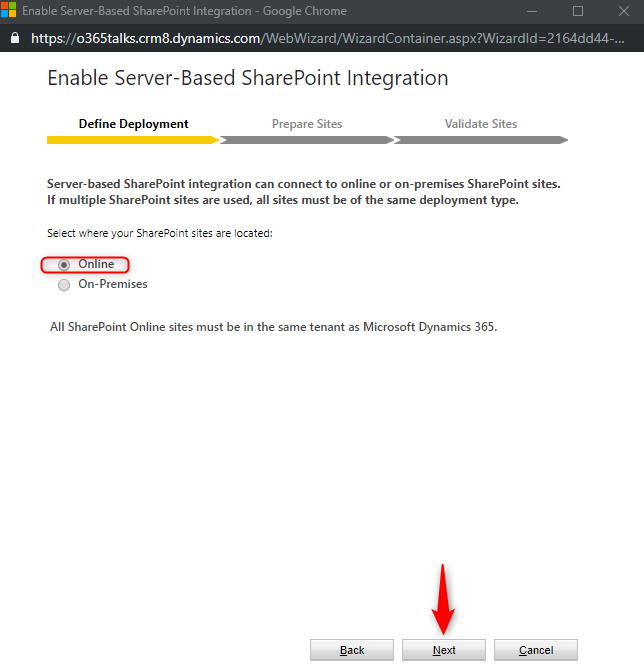 select_between_sharepoint_online_and_on-premises