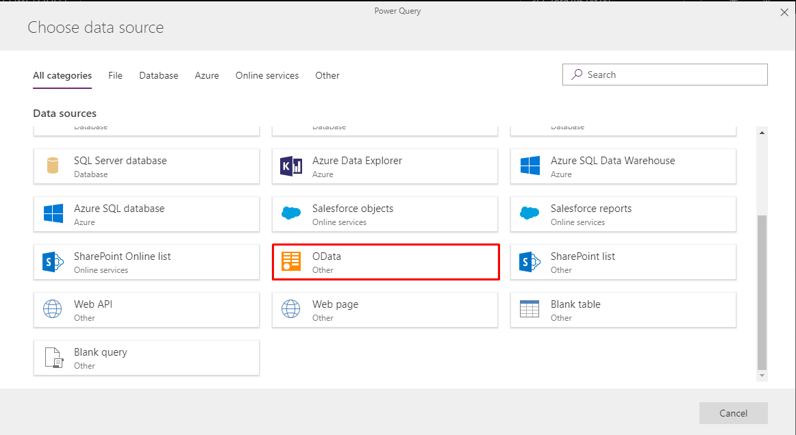 Working with Microsoft Dynamics 365 Business Central