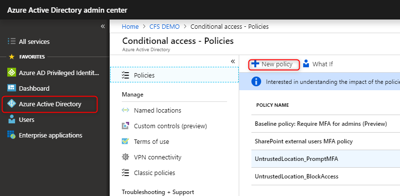 set_new_conditional_access_policy