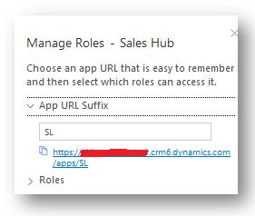 setup_app_url