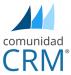 comunidad-crm's picture