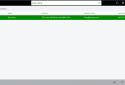 365CounterSales Customer Lookup Screenshot