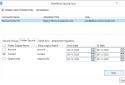 SharePoint Bulk Sync tool